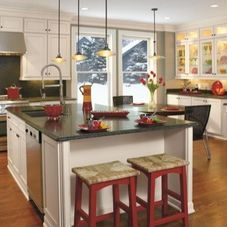 dela tile kitchen and bath remodel