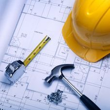 Bathroom Remodel Vallejo Ca homepro remodeling. remodeling contractor - vallejo, ca. projects