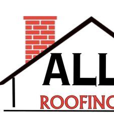 All Quality Roofing