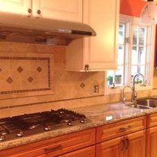 Zionsville Bathroom Remodel master built properties & services llc. remodeling contractor