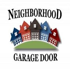 neighborhood garage doorNeighborhood Garage Door LLC Garage Door Specialist  Matthews