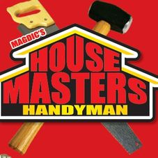 Housemasters handyman handyman lowell in projects for Family handyman phone number