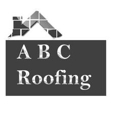 Attractive A B C Roofing U0026 Siding ...