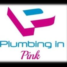 Plumbing In Pink Plumber Greenville Sc Projects Photos Reviews And More Porch