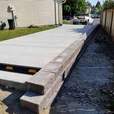 The 10 Best Concrete Contractors in Pacific, WA 2019 - Porch