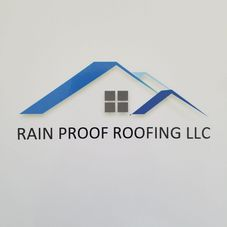 Rainproof Roofing LLC