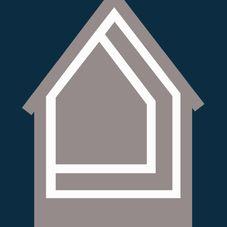 Building Contractors Of Maryland Inc General Contractor