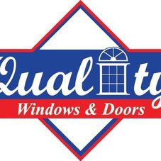 Quality Windows And Doors