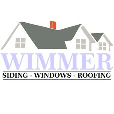 Wimmer Siding U0026 Windows ...