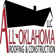 All Oklahoma Roofing And Construction