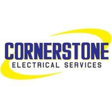 Cornerstone Electrical Services Electrician