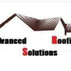 Lovely Advanced Roofing Solutions