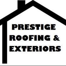 Prestige Roofing and Exteriors Roofing Contractor Lehi UT