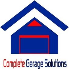 Complete Garage Solutions. Garage Door Specialist   Akron, OH. Projects,  Photos, Reviews And More | Porch