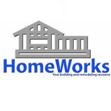 Custom homeworks ltd