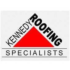 Kennedy Roofing Specialists Inc