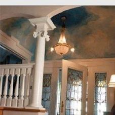Bathroom Remodel Johnson City Tn hart home improvement. remodeling contractor - johnson city, tn