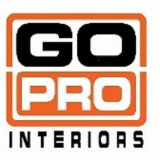 Go Pro Interiors LLC