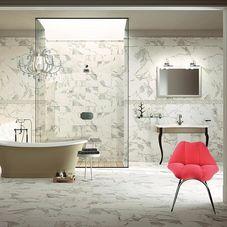 Bathroom Remodel Roseville Ca galleria kitchens & baths. kitchen & bath remodeler - roseville