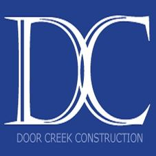 Door Creek Construction of Illinois ...