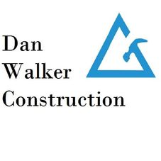 Dan Walker Construction General Contractor Lebanon Tn