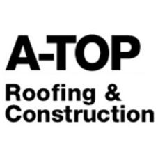 A Top Roofing And Construction
