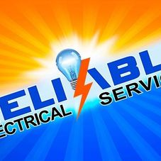 Reliable Electrical Services Power Systems