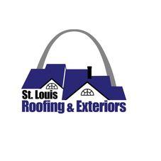 St Louis Roofing U0026 Exteriors