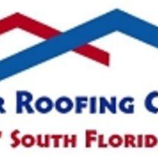 Turner Roofing