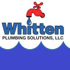 Whitten Plumbing Solutions Llc