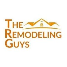 the remodeling guys