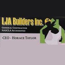 Lja Builders Inc General Contractor Waycross Ga