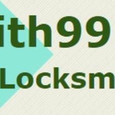 Locksmith Miami Gardens Fl