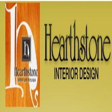 Hearthstone Interior Design Designer