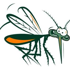 Exceptionnel Backyard Pest Control