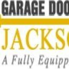 Captivating Garage Door Repair Jacksonville