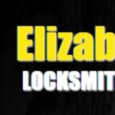 Locksmith Elizabeth NJ