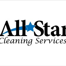 All Star Cleaning Services Llc House Cleaning Service