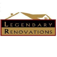 Bathroom Remodeling Woodstock Ga legendary renovations. remodeling contractor - woodstock, ga