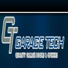 garage tech inc. garage door specialist - duvall, wa. projects