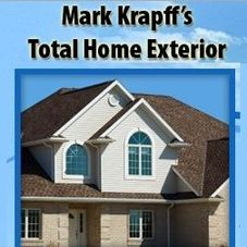 Total Home Exterior. Siding Contractor - Yukon, OK. Projects ...