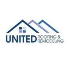 United Roofing U0026 Remodeling, LLC