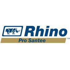 Rhino pro san diego flooring contractor san diego ca for Santee business license