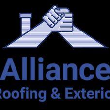Elegant Alliance Roofing U0026 Exterior