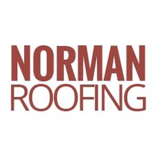 Norman Roofing U0026 Siding
