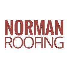 Norman Roofing U0026 Siding