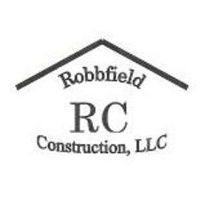 Robbfield Construction Llc General Contractor Fort