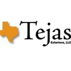 Tejas Roofing And Roof Cleaning
