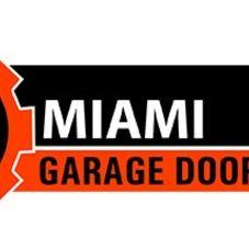 Garage Door Repair Miami
