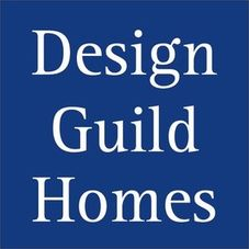 DESIGN GUILD HOMES